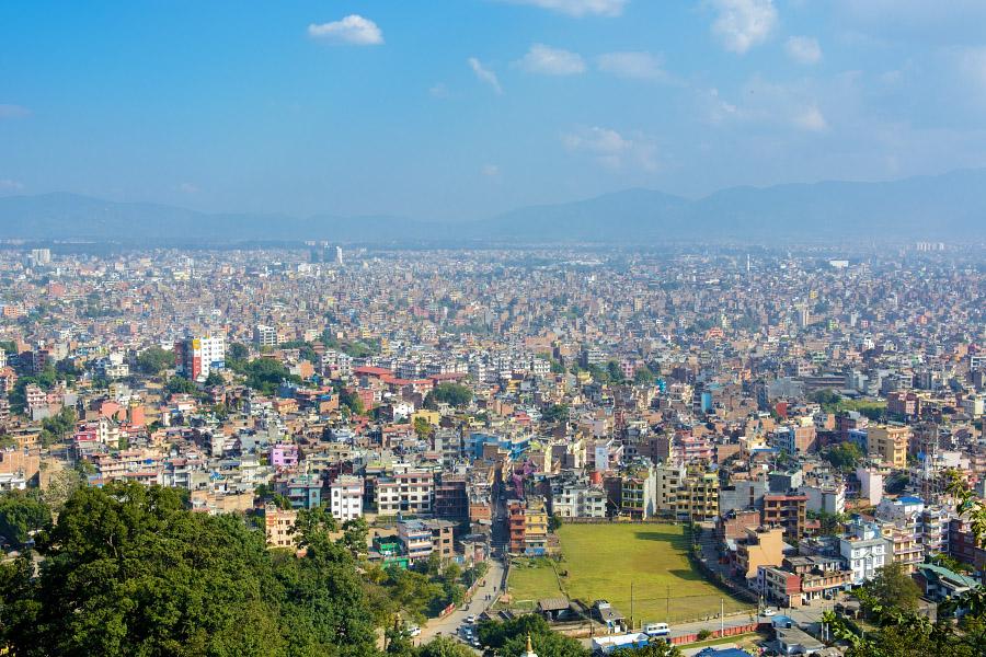 nepal457.jpg