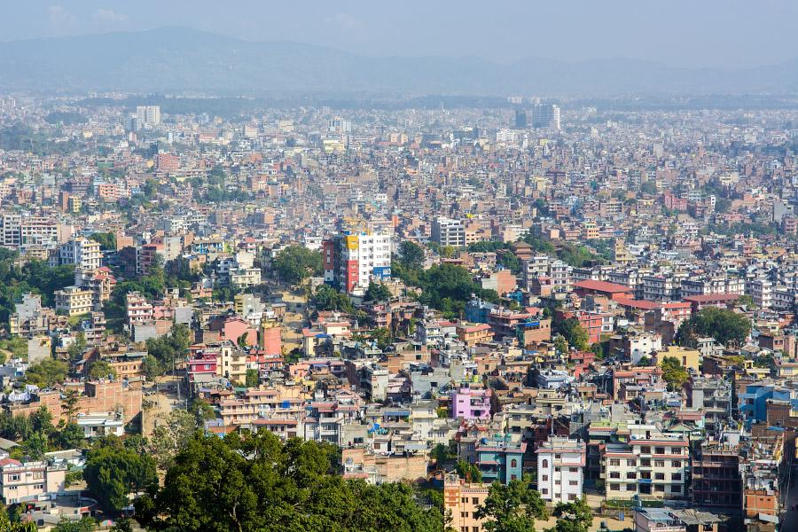 nepal458.jpg
