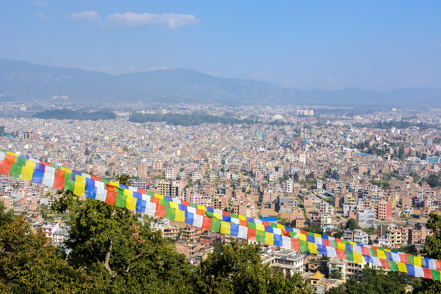 nepal459.jpg