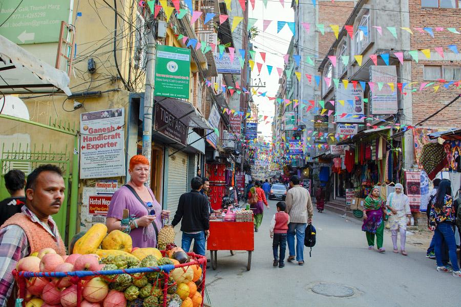 nepal470.jpg