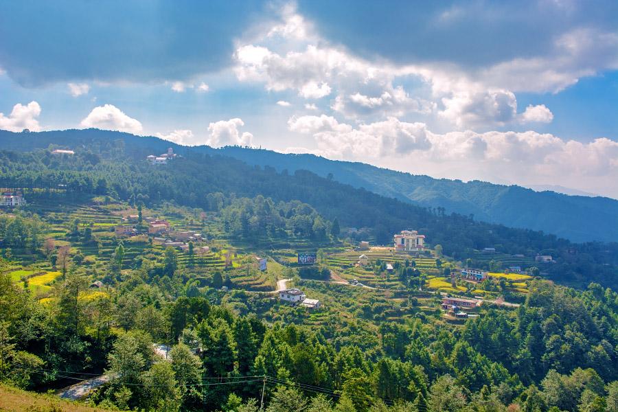 nepal473.jpg