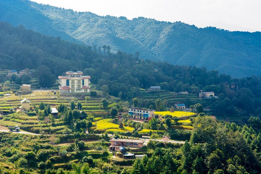 nepal477.jpg