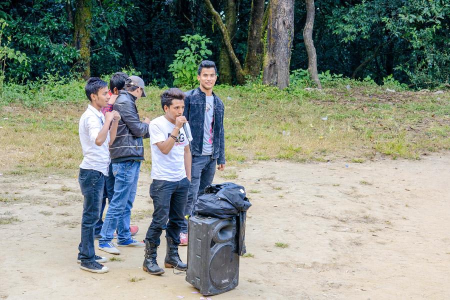nepal478.jpg