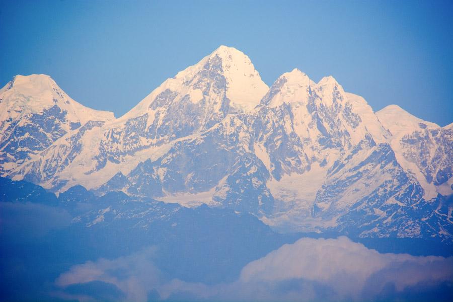 nepal491.jpg