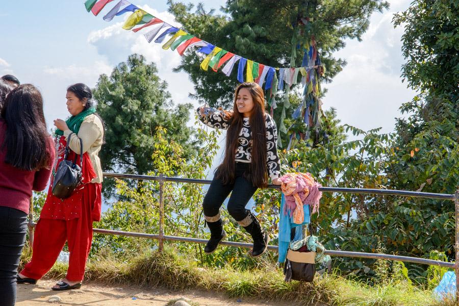 nepal495.jpg
