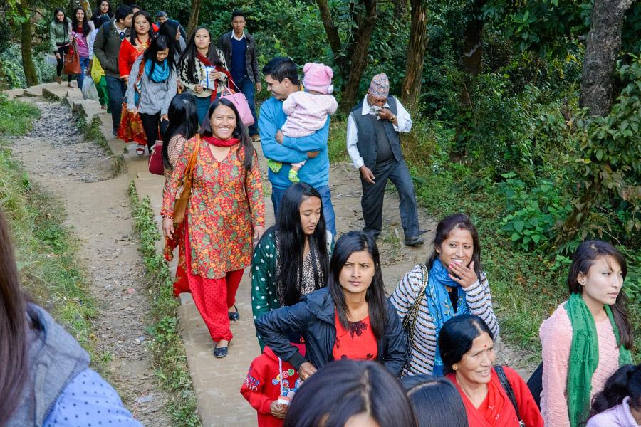 nepal500.jpg