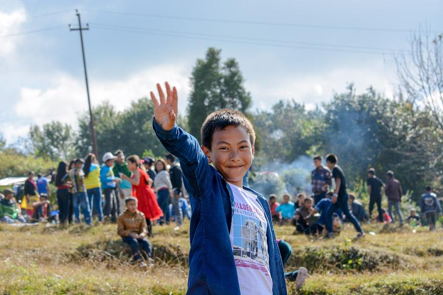 nepal502.jpg