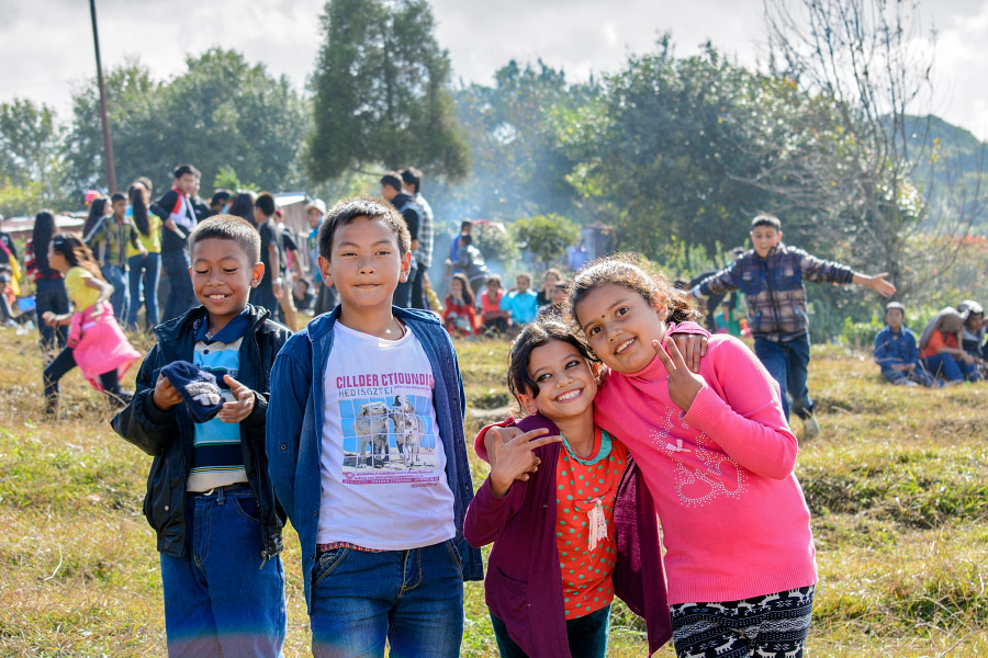 nepal504.jpg