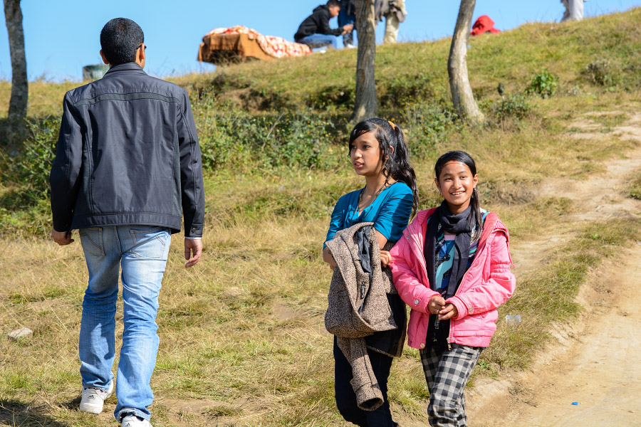 nepal505.jpg