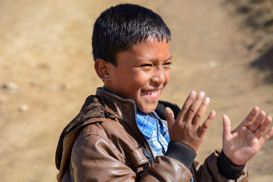 nepal506.jpg
