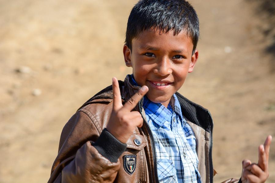 nepal507.jpg