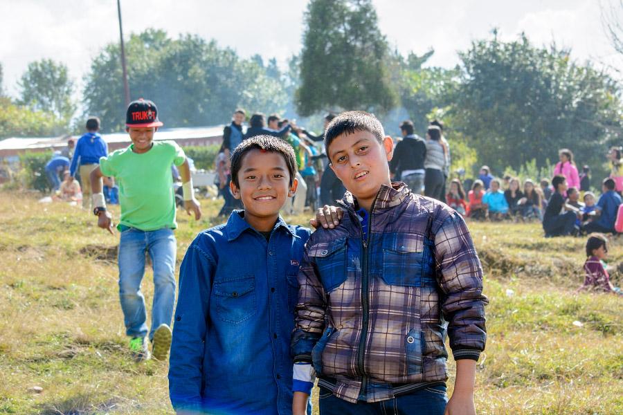 nepal508.jpg