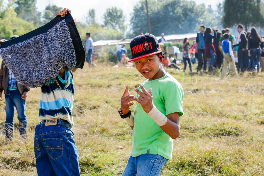 nepal509.jpg