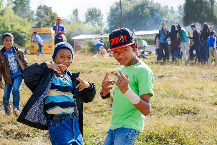 nepal510.jpg