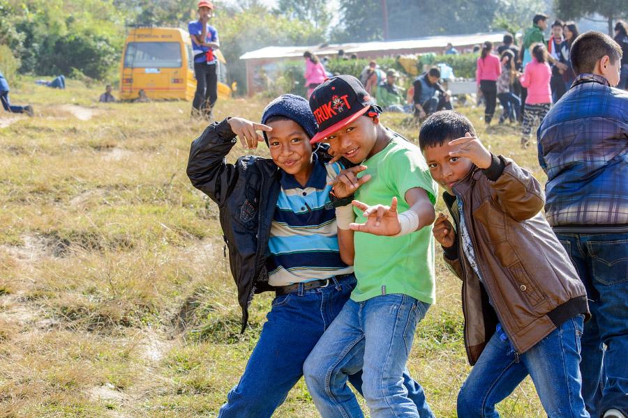 nepal511.jpg