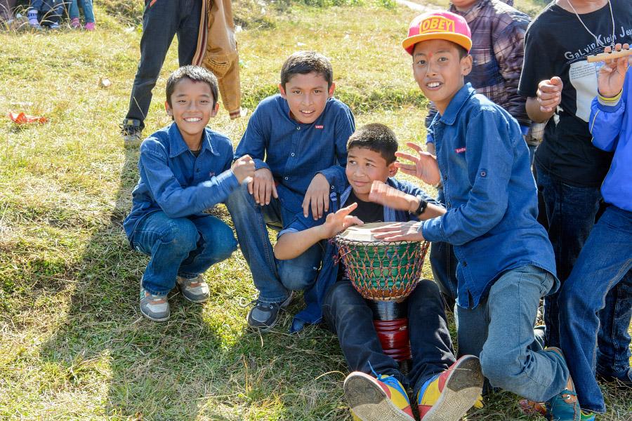 nepal516.jpg