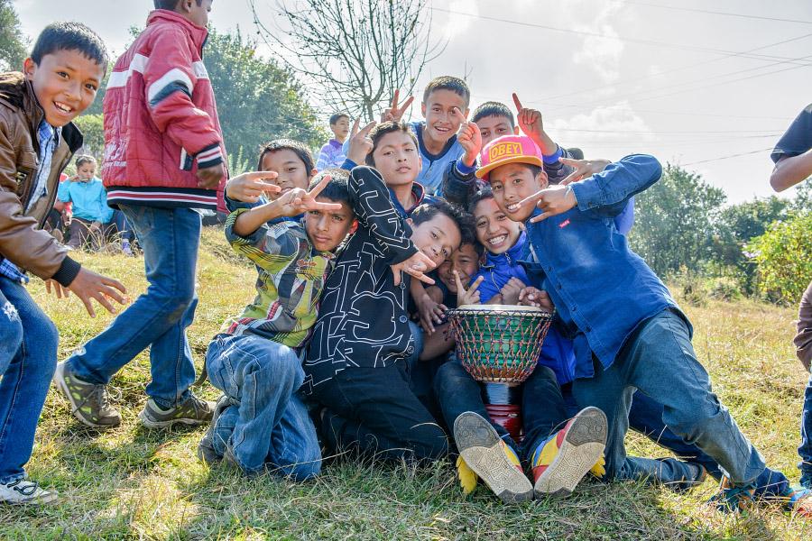 nepal518.jpg