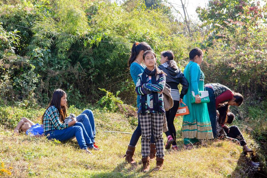 nepal522.jpg