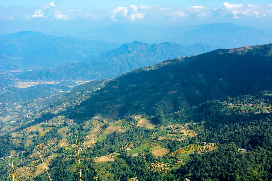 nepal529.jpg