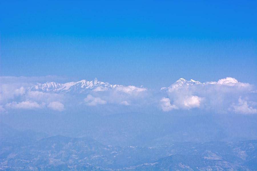 nepal532.jpg