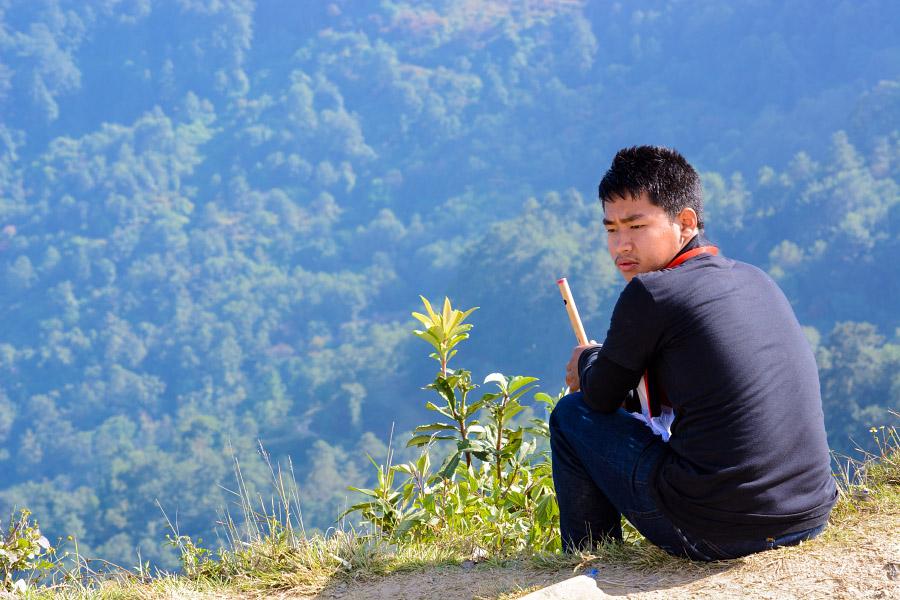 nepal540.jpg