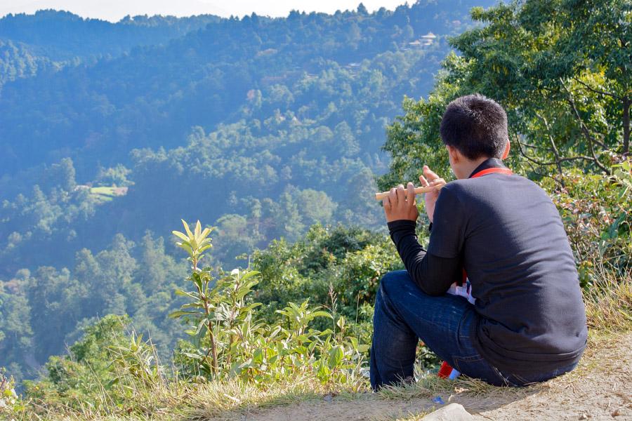 nepal541.jpg