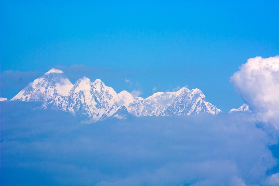 nepal544.jpg