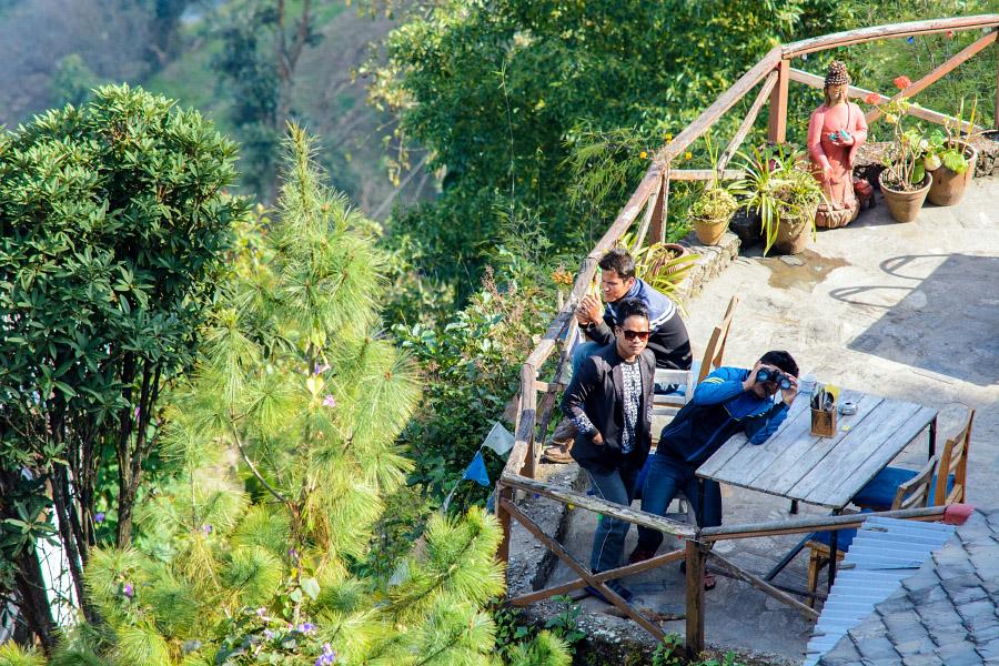 nepal547.jpg