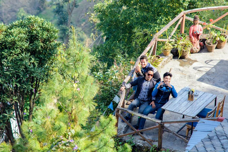 nepal548.jpg