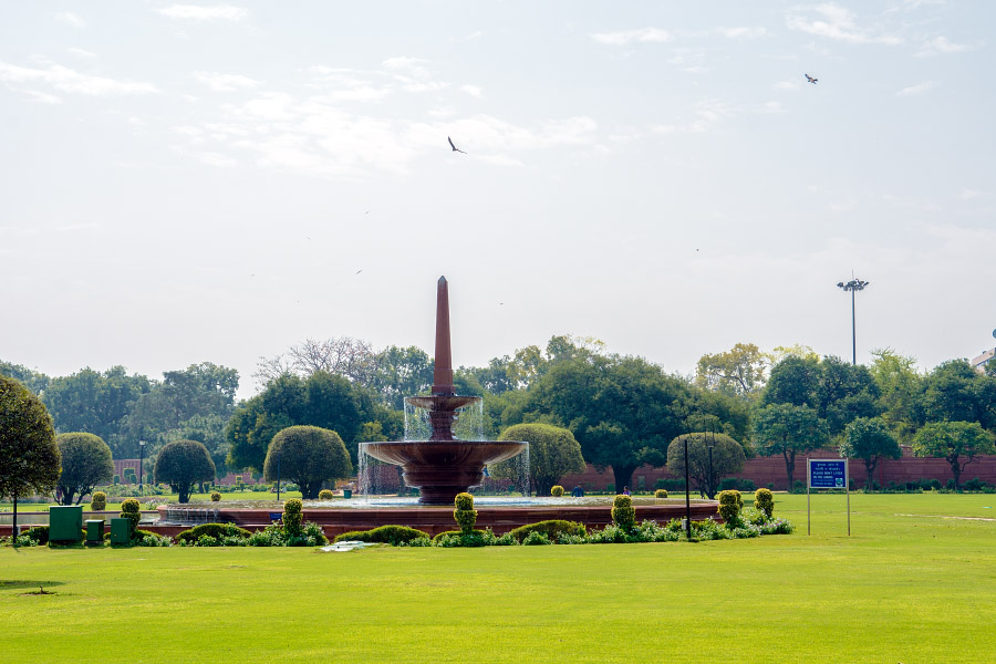 India14.jpg