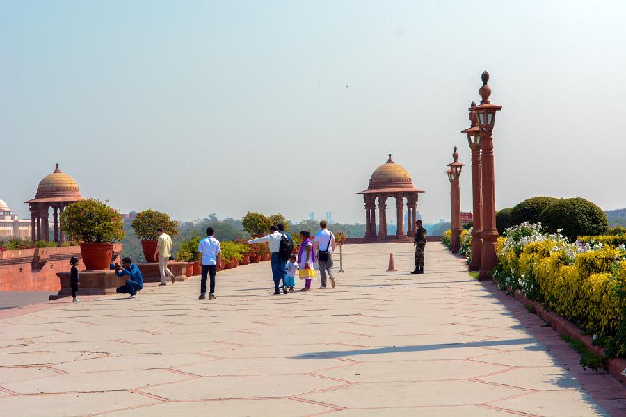 India18.jpg
