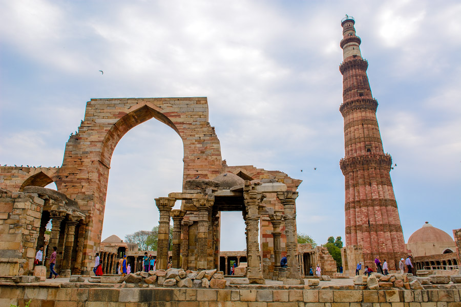 India36.jpg
