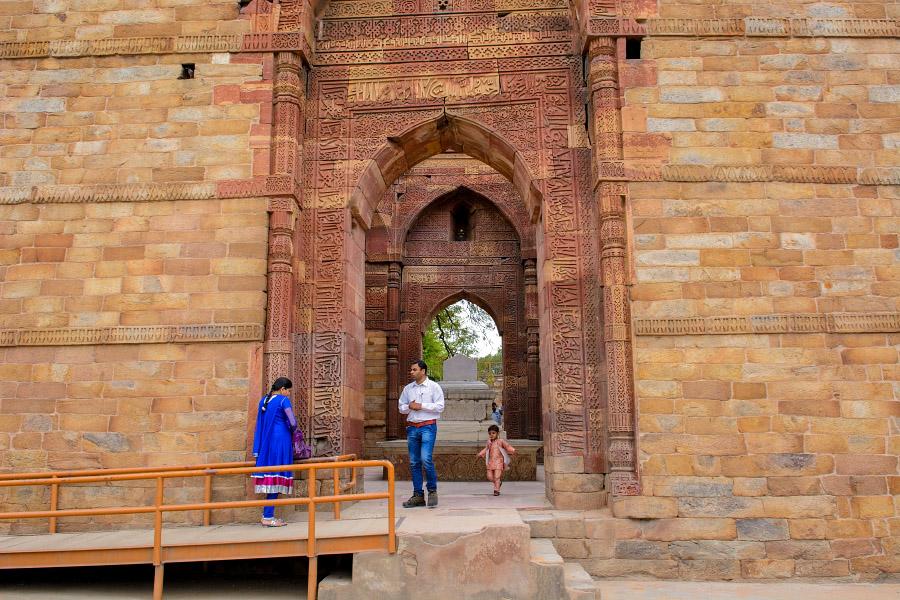 India38.jpg