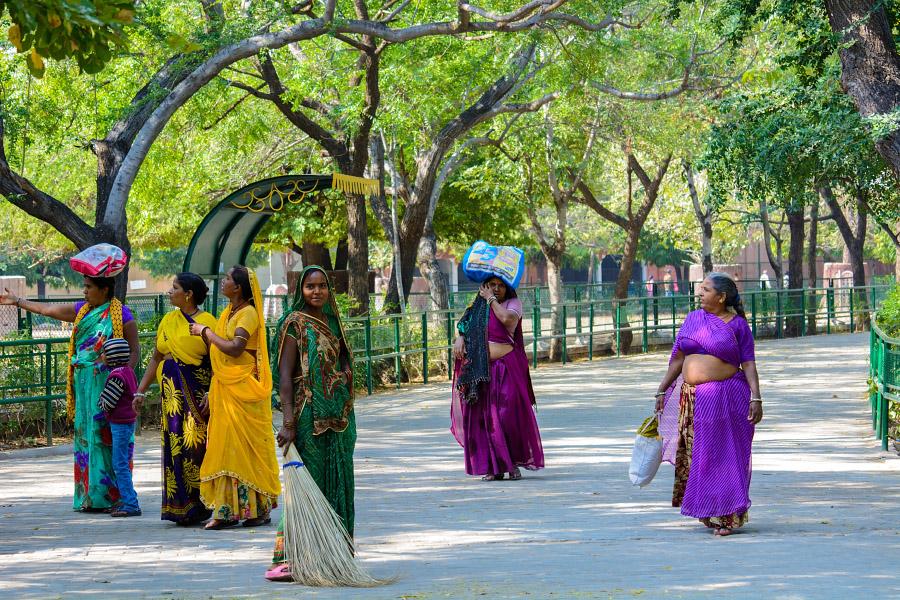 India57.jpg