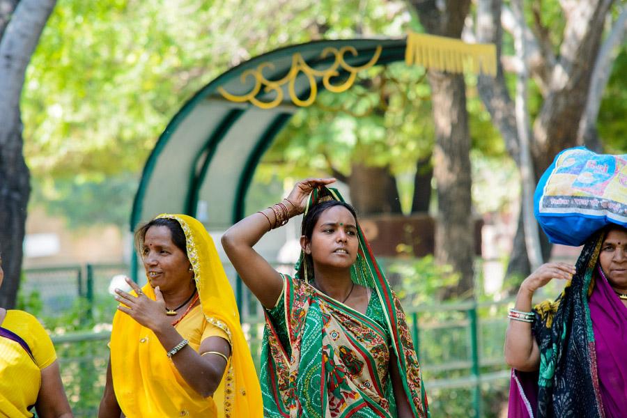 India59.jpg
