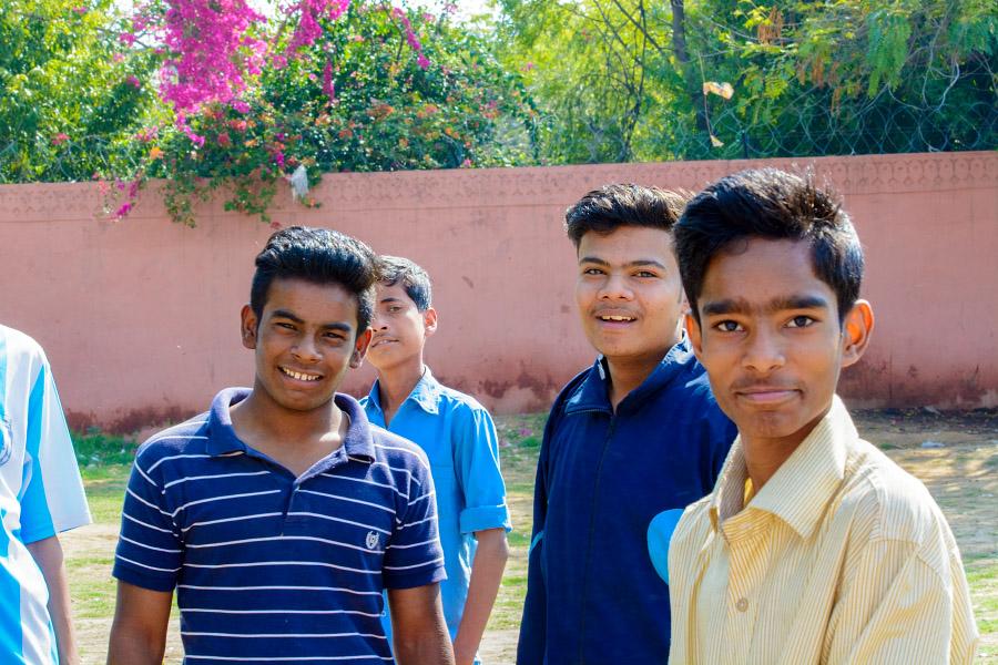India72.jpg