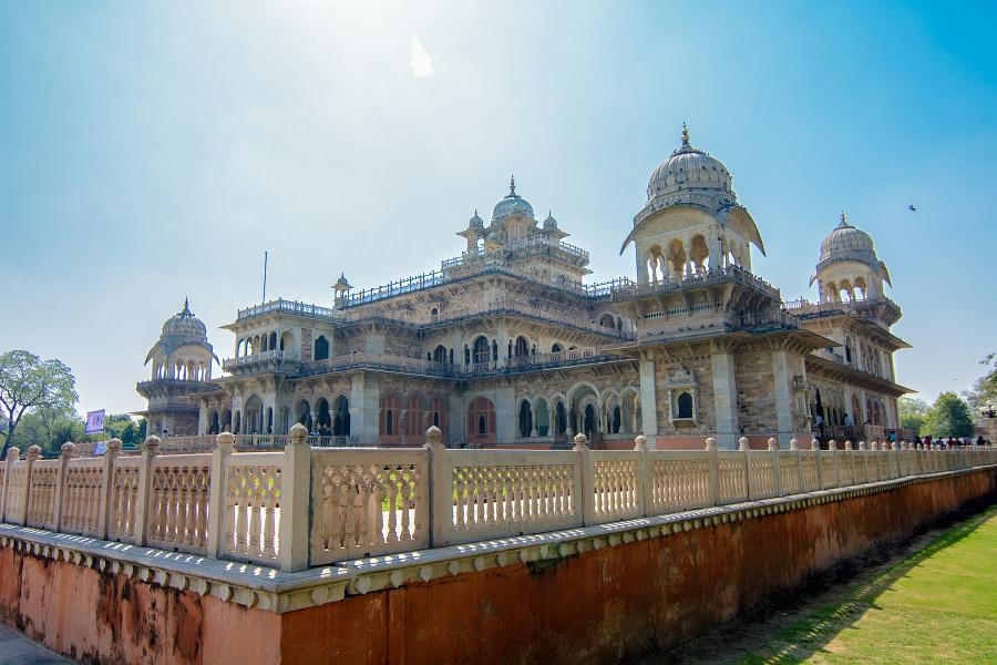India88.jpg