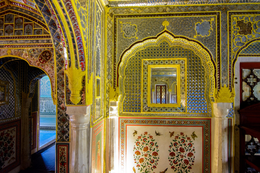 India129.jpg