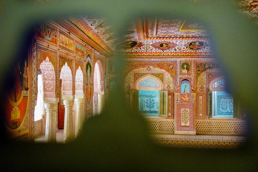 India138.jpg
