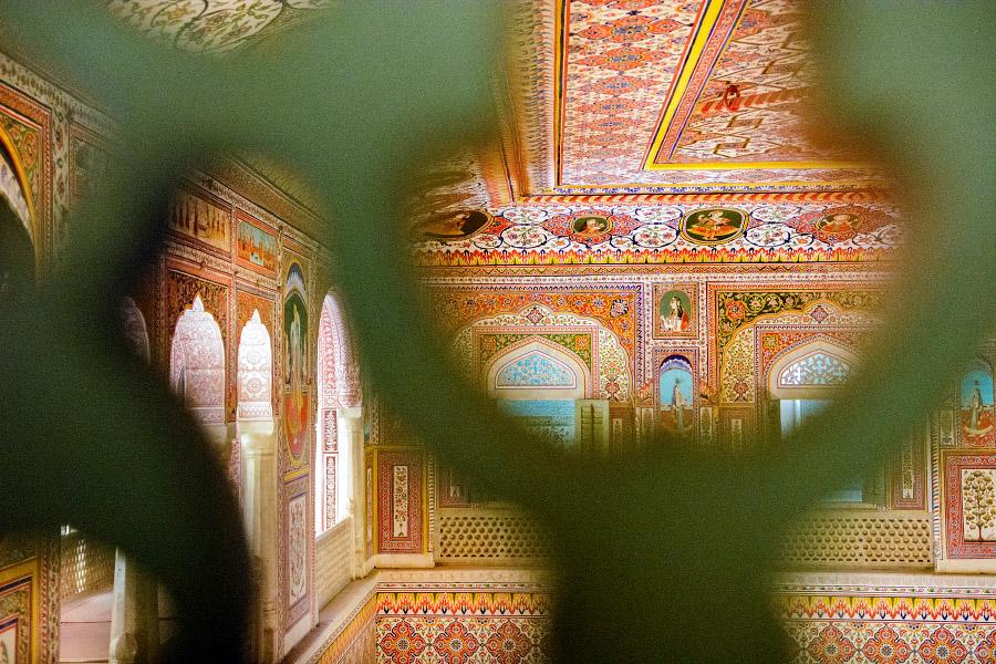 India139.jpg