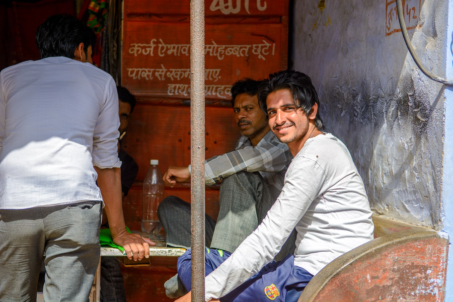 India172.jpg
