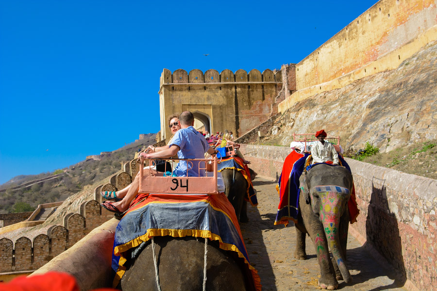 India213.jpg