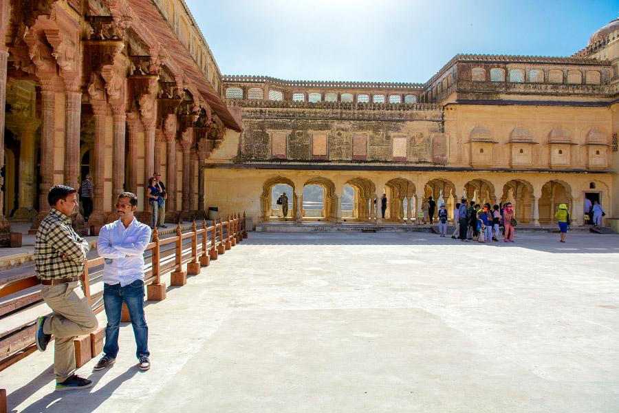 India231.jpg
