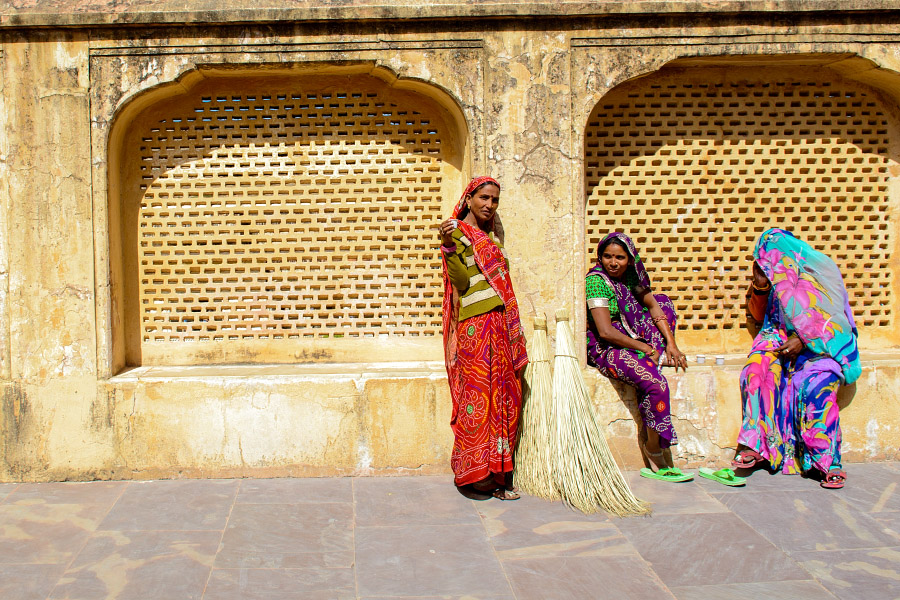 India275.jpg