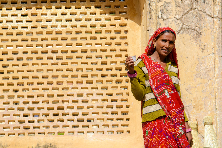 India276.jpg