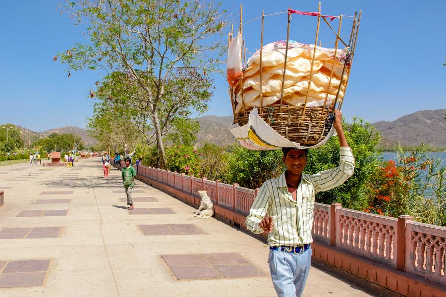 India321.jpg
