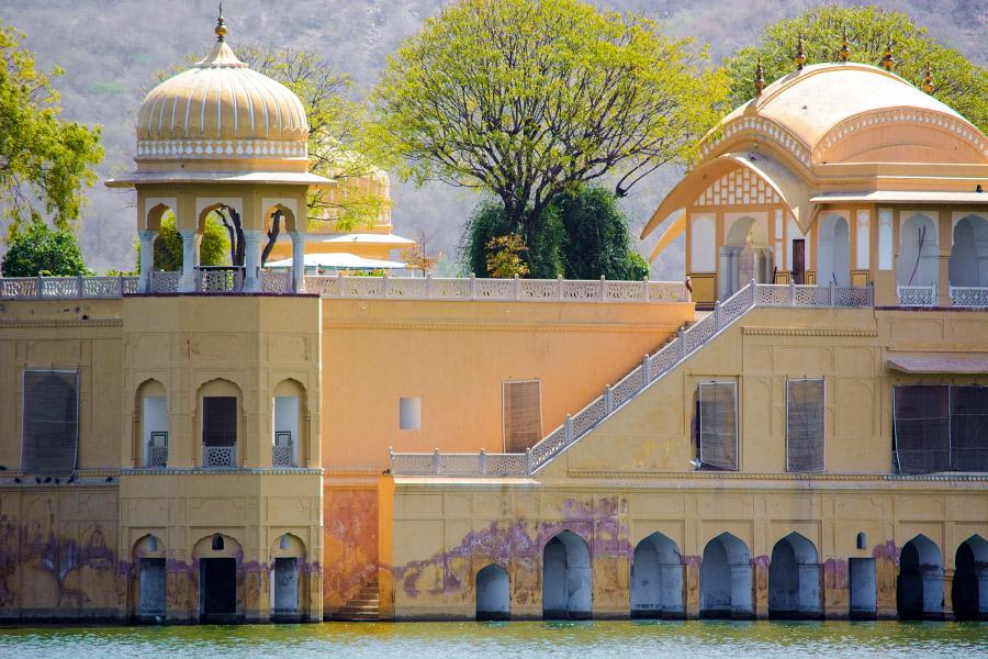India325.jpg