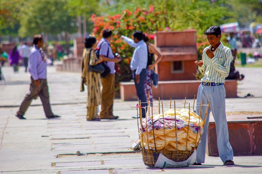 India326.jpg