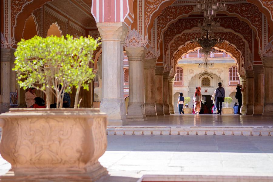 India343.jpg