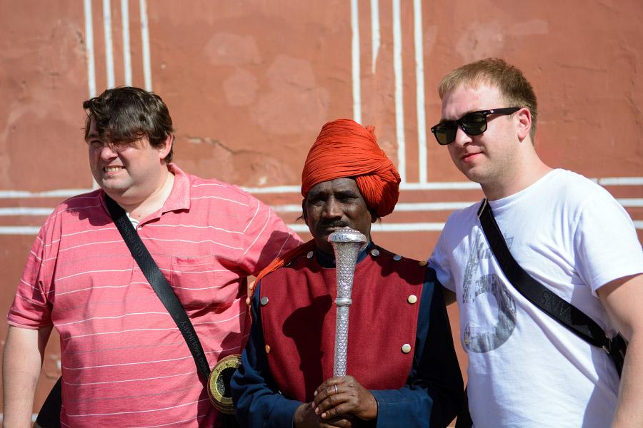 India344.jpg
